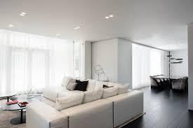 studio svetti gg 103 u2013 private house