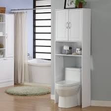 Ikea Shelves Bathroom Ikea Toilet Storage White Home Design Ideas Stylish And