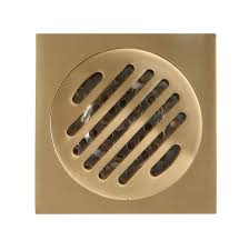floor and decor outlet brass floor outlet cover decor the decoras