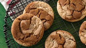 24 days of cookies bettycrocker com