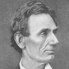 abraham lincoln bio facts family famous birthdays