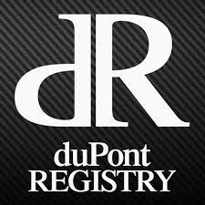 dupont registry amazon com dupont registry kindle tablet edition appstore for