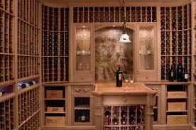 premier custom wine cellar design rhino wine cellars u0026 cooling