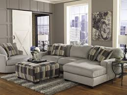 Pull Out Sofa Bed Mattress by Sofa 29 Full Size Pull Out Sofa Bed Free Shipping Design