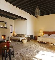 Rugs From Morocco 178 Best Textile Lovelies Images On Pinterest Architecture Bali