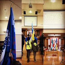 Girlguiding Flags 17thwgcrainbowsbrowniesguidesrangers 17thwgc Twitter