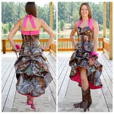 mossy oak camouflage prom dresses for sale discount camouflage prom dresses 2018 camouflage