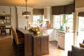 Timeless Kitchen Designs by Classic Timeless Kitchen Design Ideas U2014 All Home Design Ideas