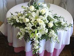 wedding deals special offers fantastic wedding deals our vendors at