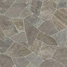 Stone Laminate Flooring Broken Stone Natural G3a37 Vinyl Sheet Flooring