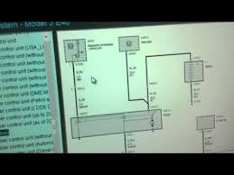 bmw e46 3 series key does not start vehicle no crank no start