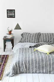 Ballard Designs Bedding 136 Best Striped Bedding Images On Pinterest