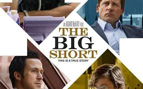 reflections on movie the big short ethics of care