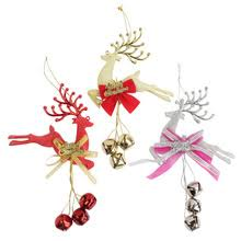 compare prices on ornament hangers shopping buy