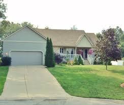 7188 n point road new carlisle in 46552 properties