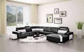 Living Room Furniture Black Discount Living Room Furniture Sets The Living Room Furniture Sets