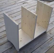 construire sa cuisine en bois fabriquer cuisine en bois jouet geekizer enfant newsindo co