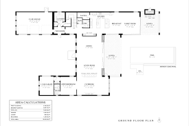 Azure Floor Plan Palm Trail Preserve Estate Azure Development