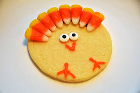 turkey sugar cookies turkey sugar cookies savoryreviews