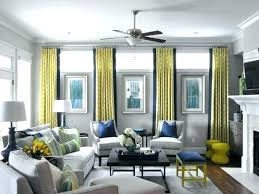 yellow livingroom grey and yellow living room grey and yellow room gray and yellow