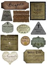 53 best harry potter images on harry potter
