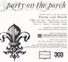 all white birthday party invitations alanarasbach com
