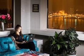 google budapest spa office on behance