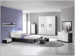 Black And White Laminate Floor Bedroom Elegant Interior Bedroomating With Black Wooden Bedframe