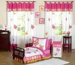 rideau garcon chambre rideaux chambre fille chambre enfant enfants rideaux