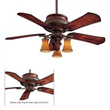 Outdoor Ceiling Fans With Lights Wet Rated by 12 Best Outdoor Ceiling Fans Images On Pinterest Outdoor Ceiling