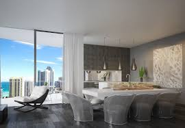 condos for sale in sunny isles at aurora sunny isles condos