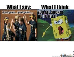 Funny Softball Memes - softball rage by alexoxandra meme center