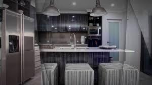 reef properties display home kerrisdale estate youtube