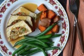 tofu for thanksgiving archives viet world kitchen