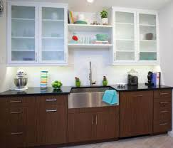 Kitchen Without Upper Cabinets by Top Images Isoh In Gratify Like In Gratify Kitchen