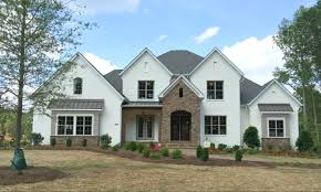 grayson manor floor plan atherton estates charlotte home seeker