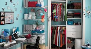 storage and organization wardrobe decorating decorate your own storage and organization