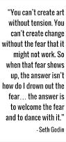 leadership quote remember the titans best 25 seth godin ideas on pinterest seth godin quotes