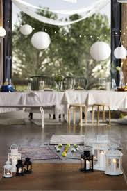 126 best weddings images on pinterest ikea ideas ikea wedding