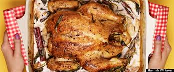 Large Party Dinner Ideas - healthy recipes for weight loos for dinner with chicken for lunch