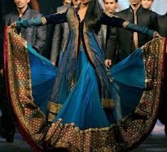 latest beautiful pakistani sharara dress collection women u0027s