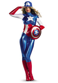 latex halloween mask kits american dream catsuit latex halloween costume idea jpg