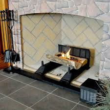 grate heaters hearth heaters fireplace heaters northline express