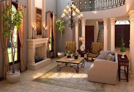 home design interior ideas tuscan interior design style decoration awesome house