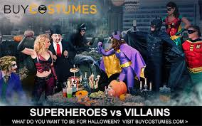Coupon Codes Halloween Costumes Heroes Villains Costume Ideas Coupon Code Mamas Dime