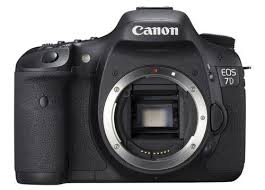 canon black friday deals the day before black friday all best canon deals round up