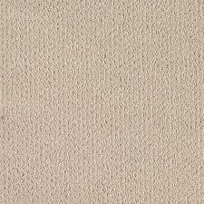lifeproof spirewell color sandstone 12 ft carpet 0568d 33 12
