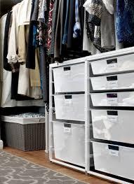 Container Store Closet Systems Bedroom Closet Organizers And Cozy Manhattan Elfa Closet With