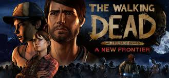 target black friday walking dead season five steam community the walking dead a new frontier