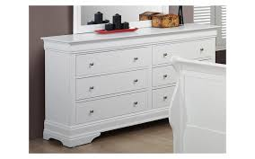 Twin Bedroom Set by Twin Size Bedroom Sets My Furniture Place